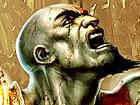 God of War 3 Avance