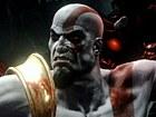 God of War 3, impresiones E3 09