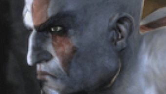 God of War 3: nuevo trailer, imágenes y... su lanzamiento se anunciará en el E3
