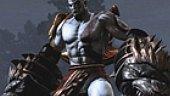 V�deo God of War 3 - Trailer oficial 2