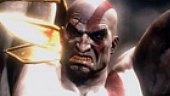 V�deo God of War 3 - Trailer oficial 3
