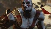 V�deo God of War 3 - Gameplay Demo 2: Gritos de guerra