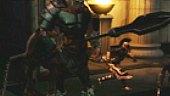 V�deo God of War 3 - Gameplay Demo 3: La brutalidad de Kratos