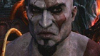 God of War 3, Gameplay 5: Río Estigia