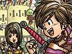 Dragon Quest IX, impresiones jugables