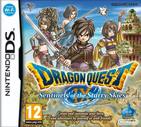 dragon_quest_ix_defender_of_the_stars-16