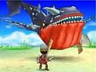 Monster Battle Trailer