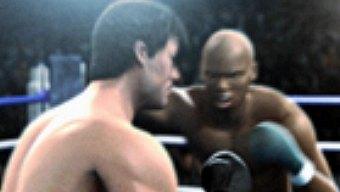Rocky Balboa, Trailer oficial