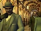 Agatha Christie: Asesinato en el Orient Express