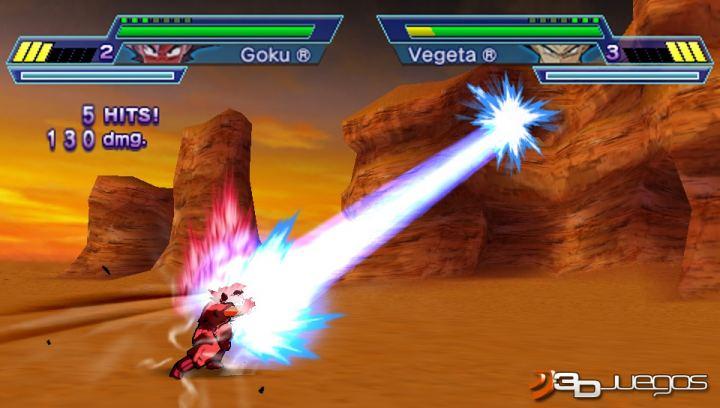 Dragon Ball Z Shin Budokai 2 PSP [MEDIAFIRE][FULL][USA] Dragon_ball_z_shin_budokai_another_road-212798