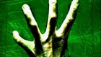 Los creadores de PayDay: The Heist podrían estar trabajando en una precuela de Left 4 Dead