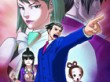Trailer oficial (Phoenix Wright: Ace Attorney)