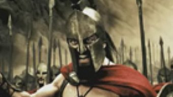 300: March to Glory, Trailer oficial 1
