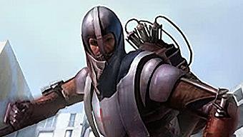 The Crossing, un juego cancelado de los creadores de Dishonored, podría volver a la vida