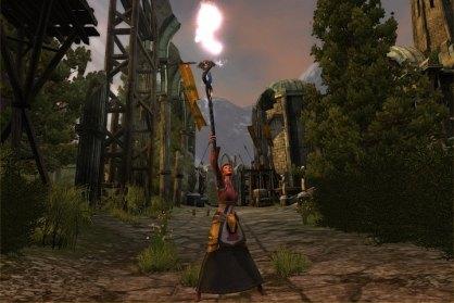 Hilo oficial Dragon Age Origins Dragon_age-553099