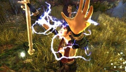 Hilo oficial Dragon Age Origins Dragon_age-661630