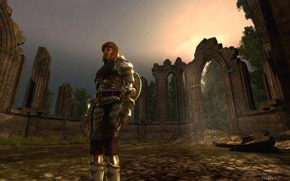 Hilo oficial Dragon Age Origins Dragon_age-661633