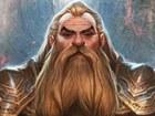 Dragon Age: Origins Avance