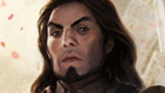 El nuevo tráiler de Dragon Age: Redemption pone fecha de estreno a la serie sobre el videojuego