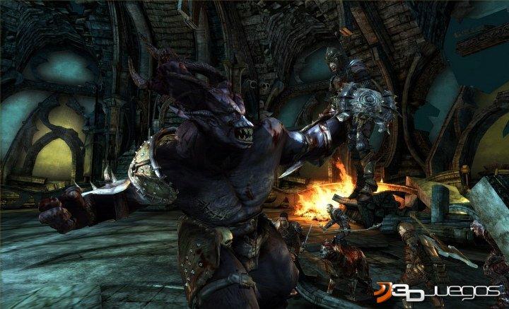 Hilo oficial Dragon Age Origins Dragon_age-524981