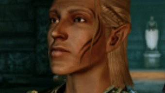 Dragon Age: Origins, Así se hizo 2