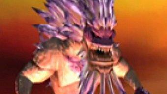Godzilla: Unleashed, Vídeo del juego 2