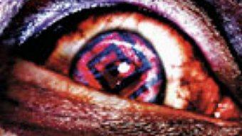 Manhunt 2 sin censurar a la venta en PC el día 6 de noviembre