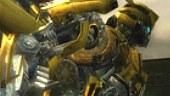 V�deo Transformers: The Game - Trailer oficial 1
