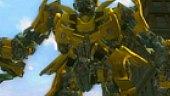 V�deo Transformers: The Game - Trailer oficial 2