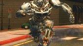 V�deo Transformers: The Game - Vídeo oficial 2
