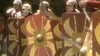 THC: Great Battles of Rome, Trailer oficial 1
