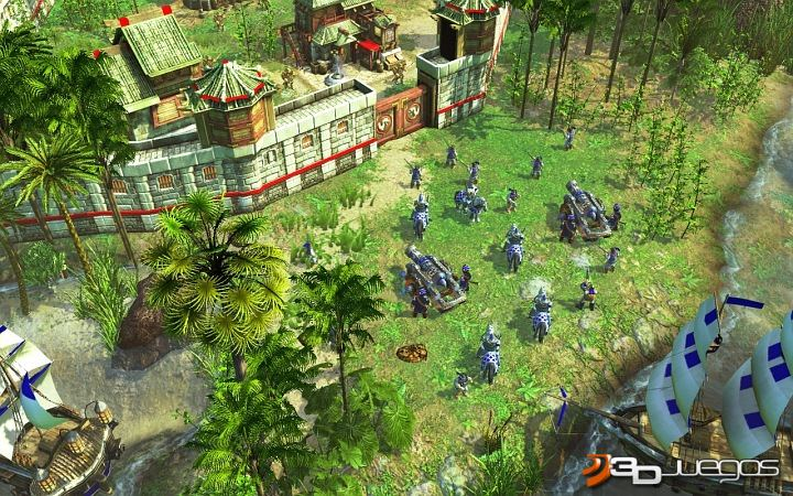 http://www.3djuegos.com/juegos/2085/empire_earth_iii/fotos/set/empire_earth_iii-336179.jpg