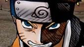 V�deo Naruto: Ultimate Ninja 2 - Trailer oficial