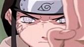 V�deo Naruto: Ultimate Ninja 2 - Vídeo oficial 1