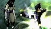 V�deo Naruto: Ultimate Ninja 2 - Vídeo del juego 1