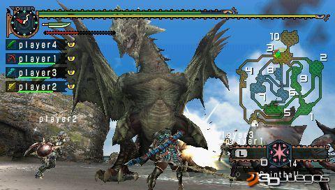 Monster Hunter Freedom 2 Monster_hunter_freedom_2-284801