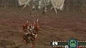 V�deo Monster Hunter Freedom 2 - Vídeo del juego 4