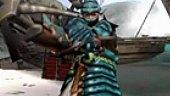V�deo Monster Hunter Freedom 2 - Trailer oficial 2