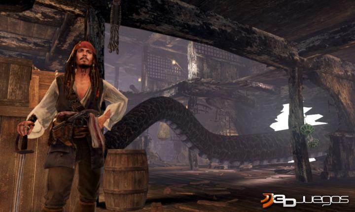 [Imagen: pirates_del_caribe_en_el_fin_del_mundo-226037.jpg]
