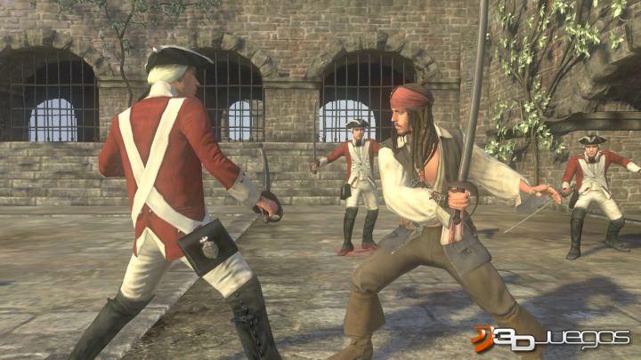 [Imagen: pirates_del_caribe_en_el_fin_del_mundo-231159.jpg]