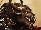 Guild Wars 2 Impresiones Beta