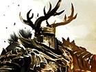 Guild Wars 2 Impresiones PvP