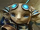 Guild Wars 2 Impresiones Beta Exclusivas