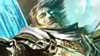 Guild Wars 2 podría salir el 28 de junio