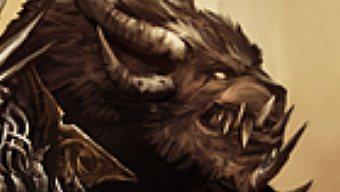 Guild Wars 2 se pondrá a la venta el 28 de agosto de este año