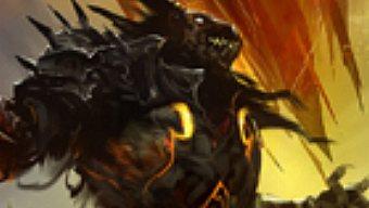 Guild Wars 2 permitirá transferencias gratuitas entre servidores durante el período de lanzamiento