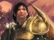 Guild Wars 2 supera los siete millones de cuentas de usuario