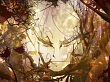Guild Wars 2 - The Dragon�s Reach