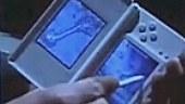 V�deo Ninja Gaiden DS - Demostración
