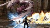 V�deo Ninja Gaiden DS - Vídeo del juego 1